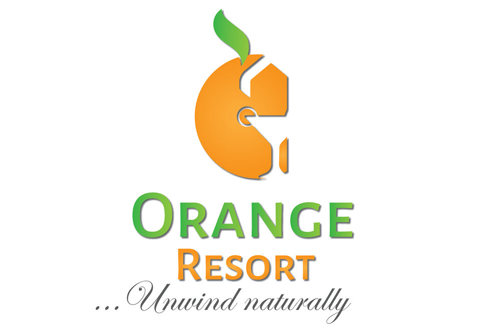 Orange Resort
